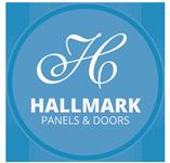 Hallmark Panels & Doors