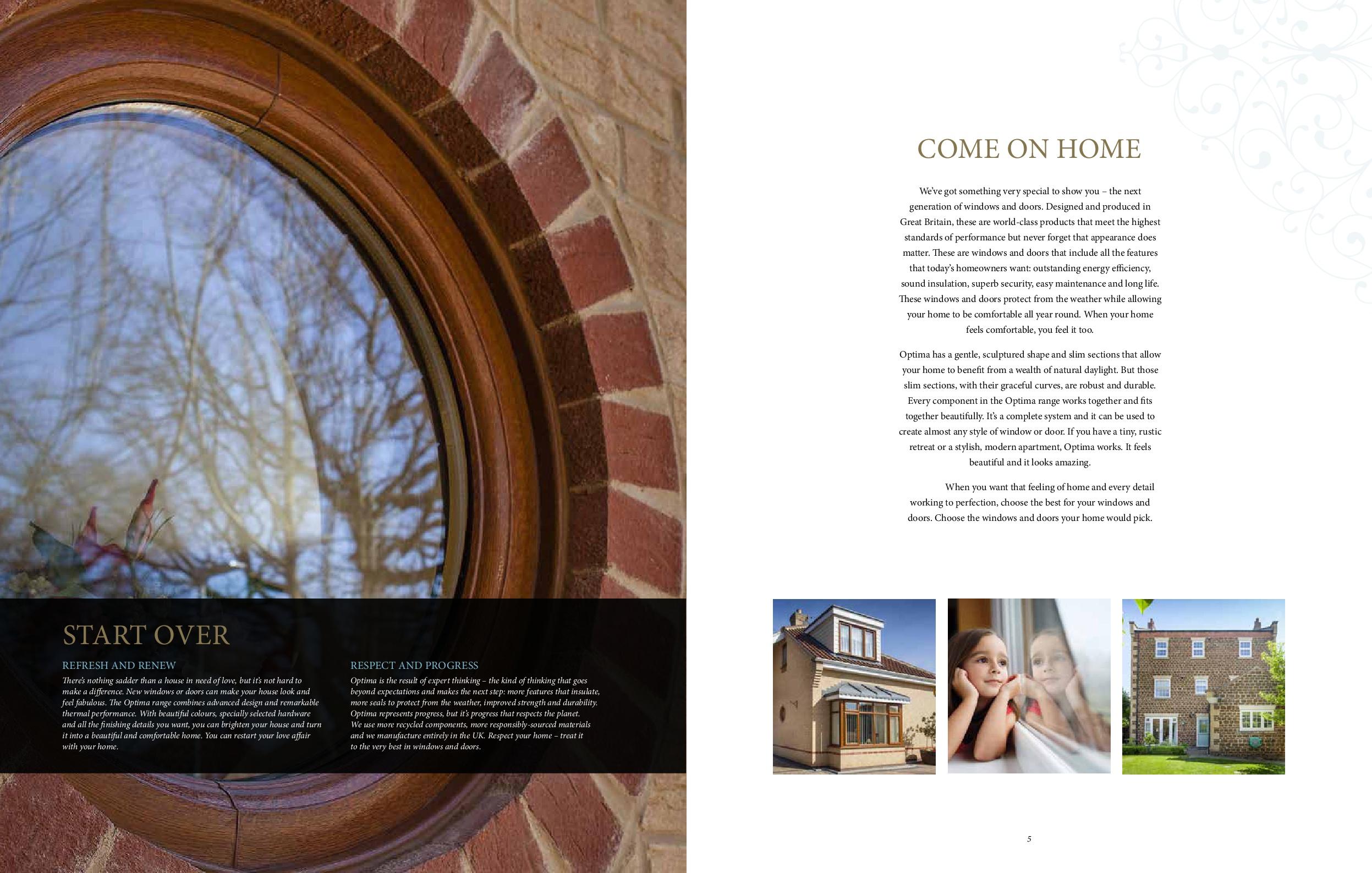 Casement-window-and-door-brochure-003