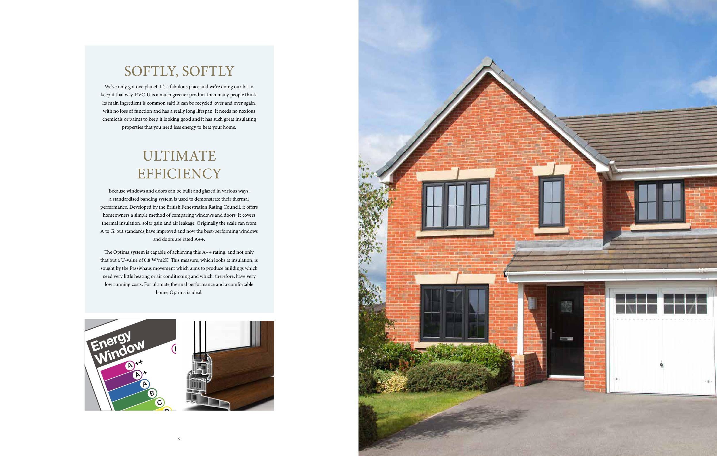 Casement-window-and-door-brochure-004