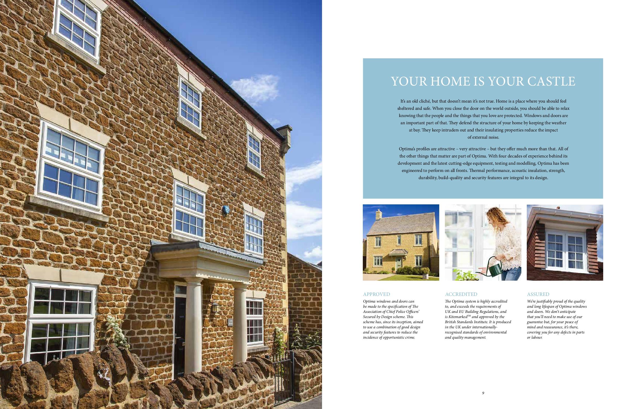 Casement-window-and-door-brochure-005