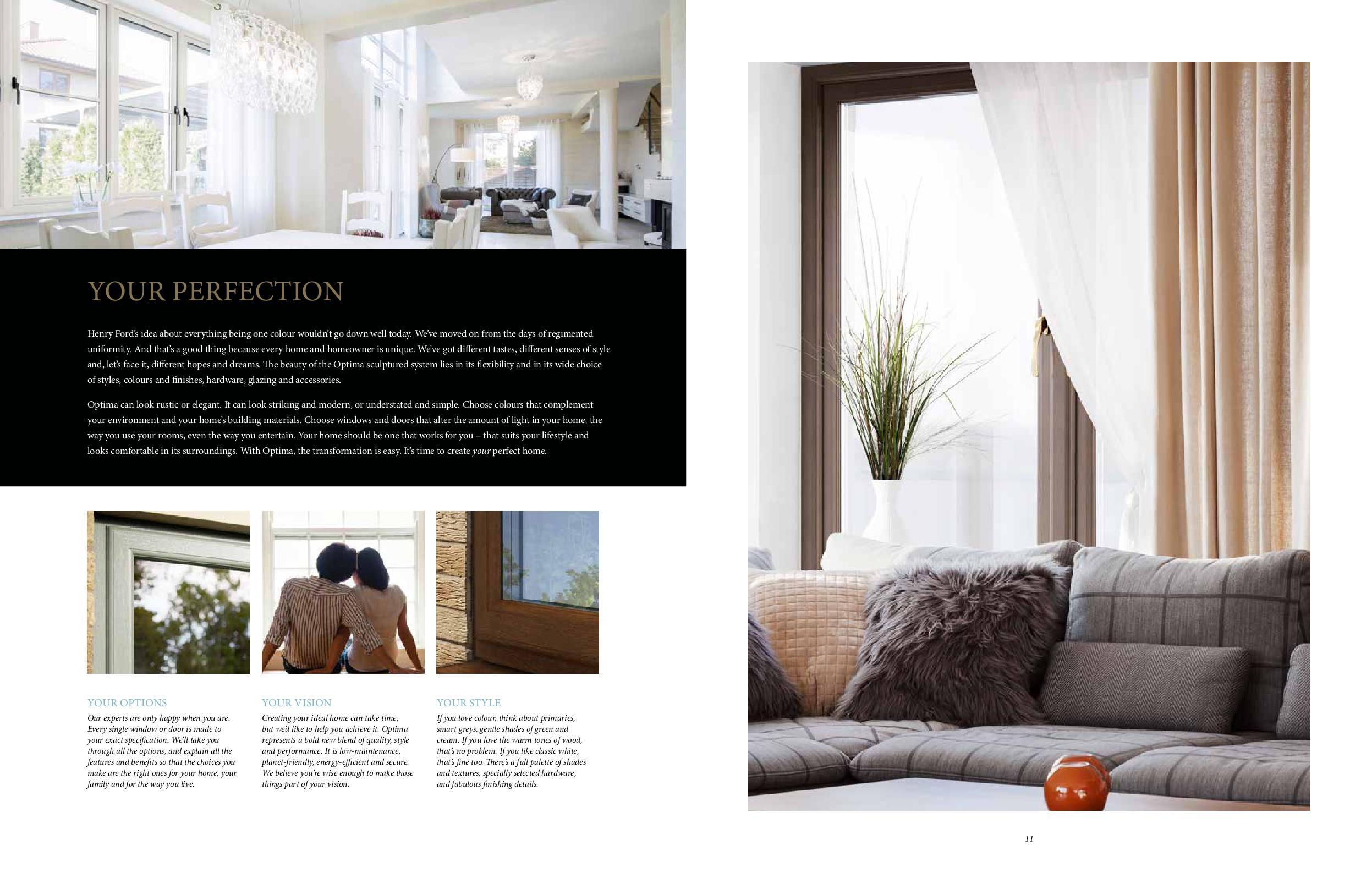 Casement-window-and-door-brochure-006