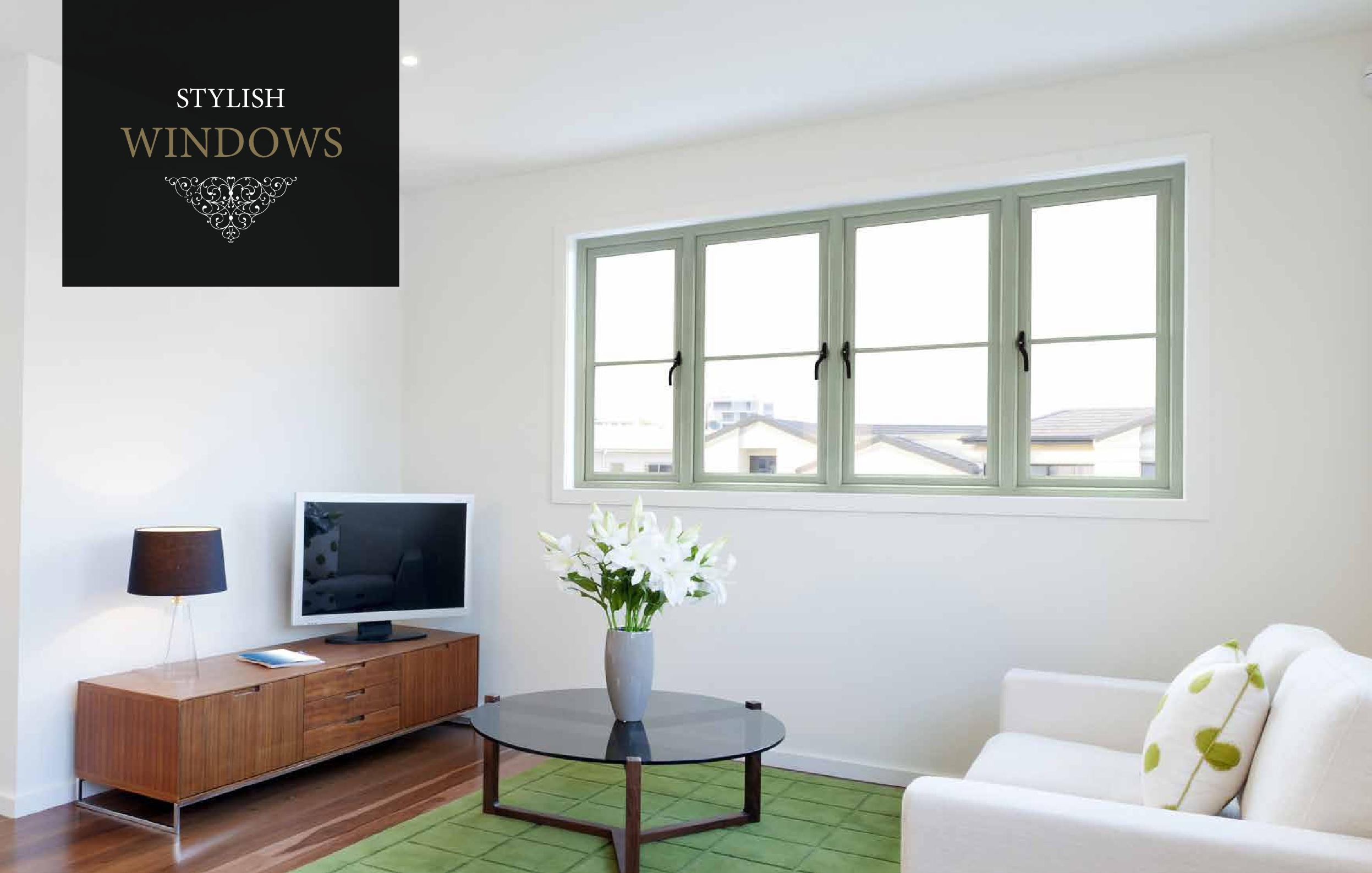 Casement-window-and-door-brochure-007