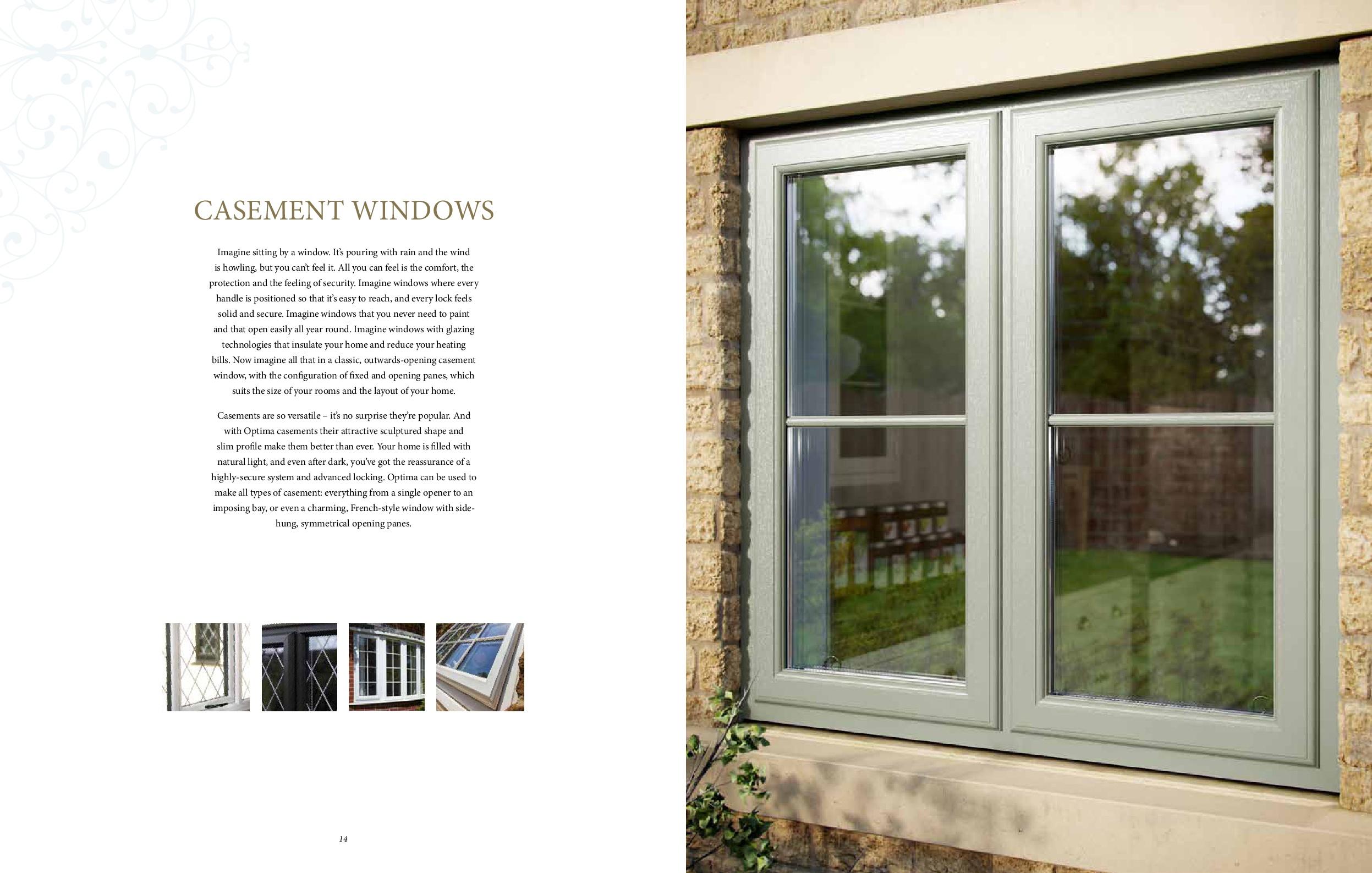 Casement-window-and-door-brochure-008