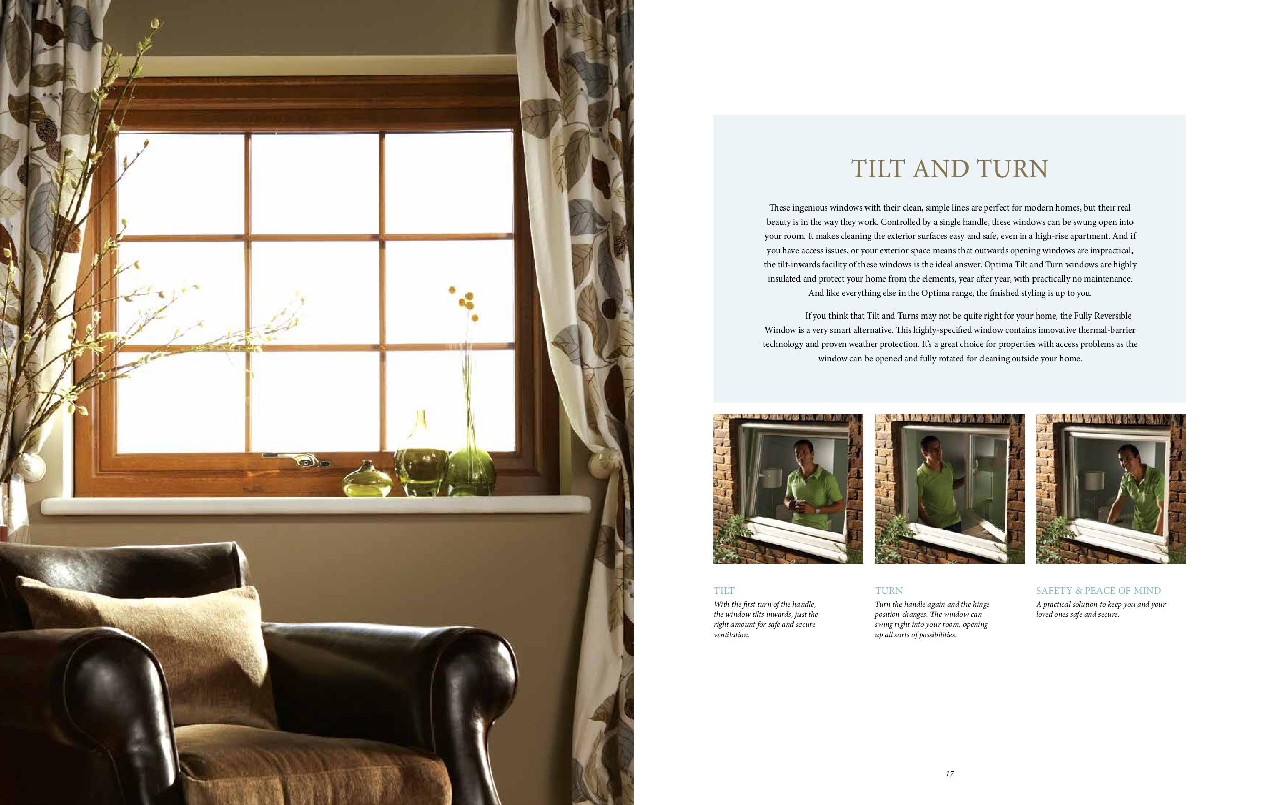 Casement-window-and-door-brochure-009