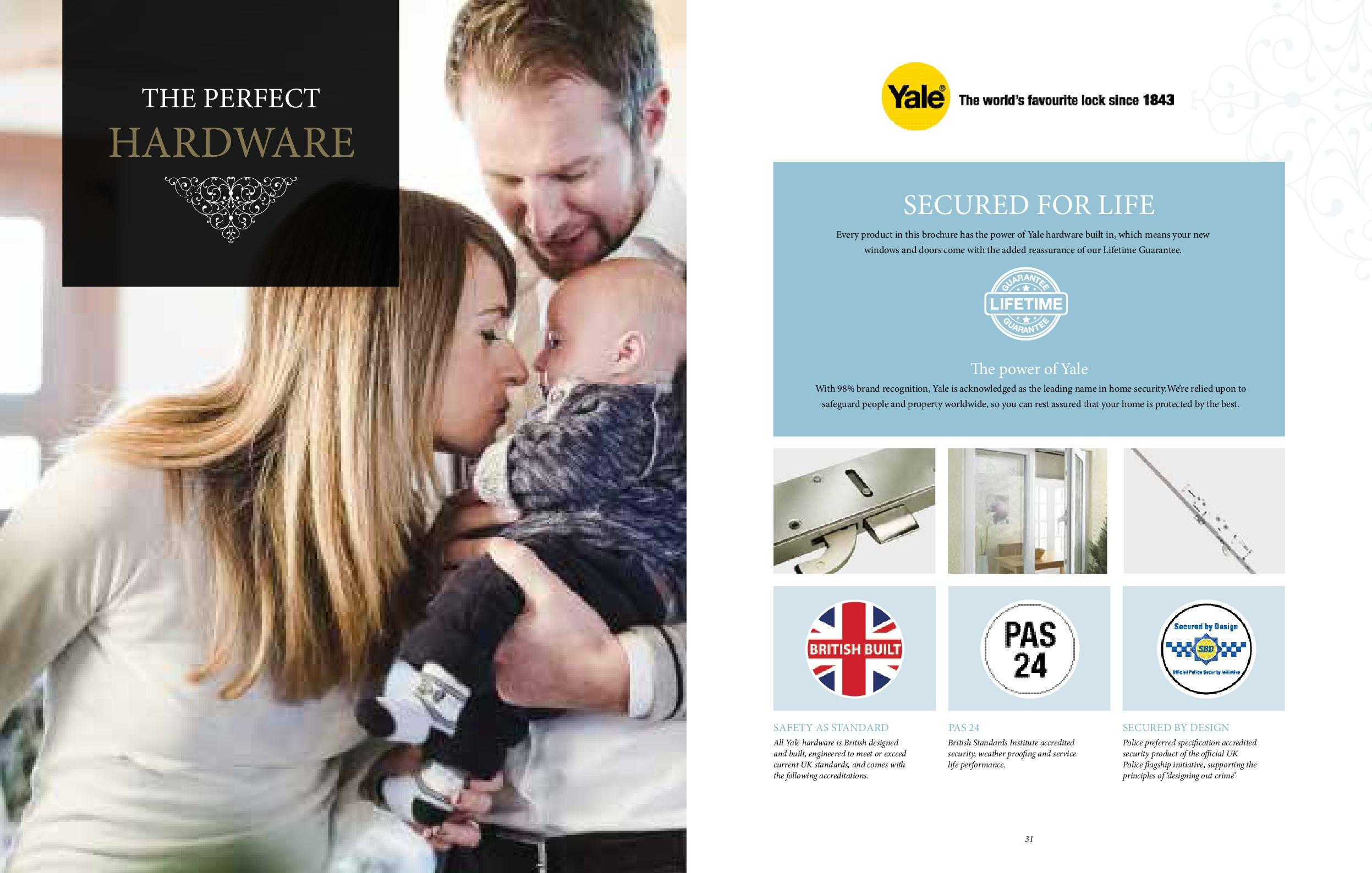 Casement-window-and-door-brochure-(Optima)-(1)-016