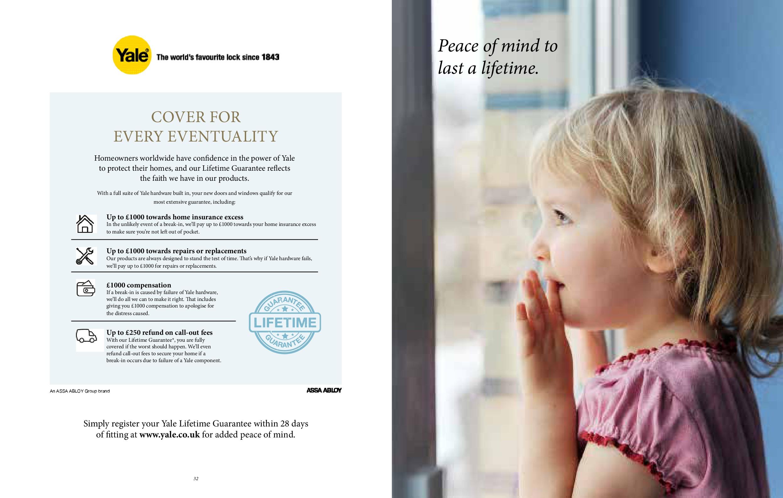 Casement-window-and-door-brochure-(Optima)-(1)-017