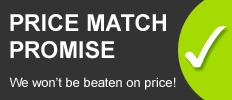 Price-Match-side