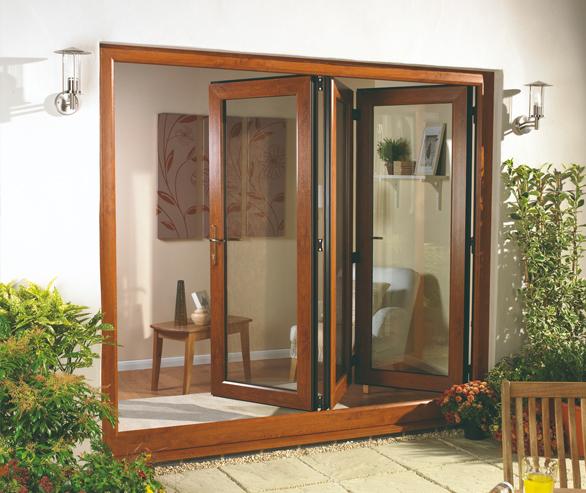 homeowners-bifolddoors