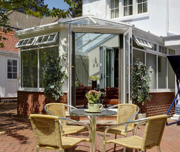 homeowners-conservatories