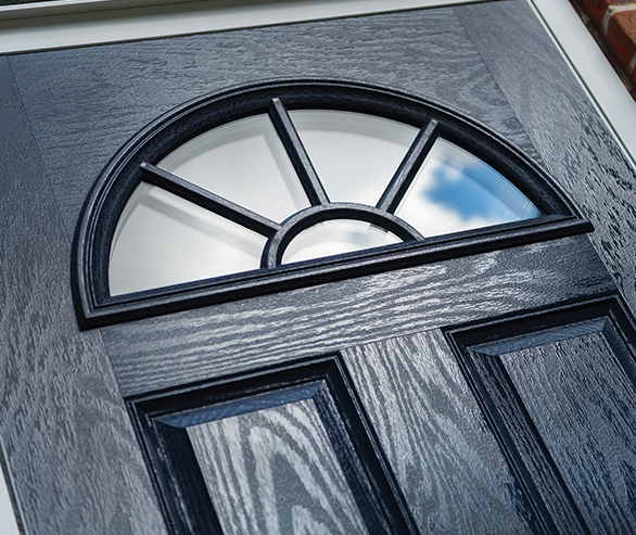 homeowners-entrancedoors