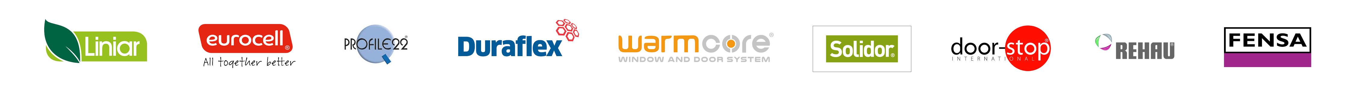 logo manuf